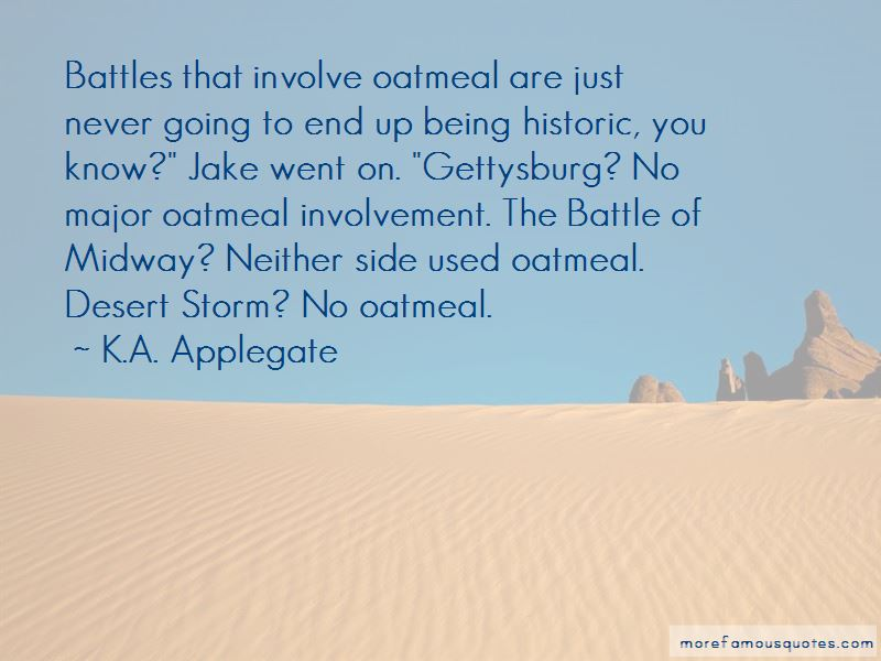 Midway Battle Quotes Pictures 2