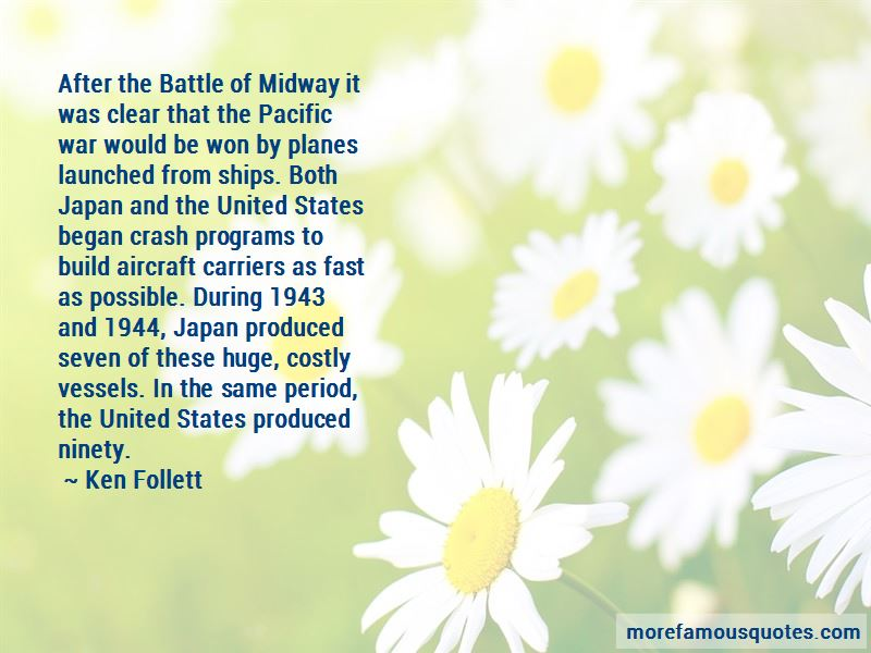 Midway Battle Quotes Pictures 3