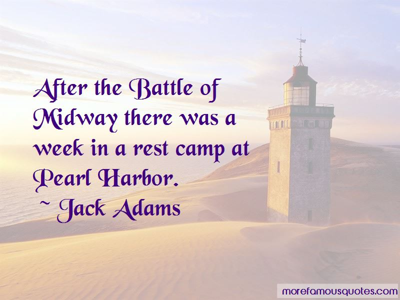 Midway Battle Quotes Pictures 4