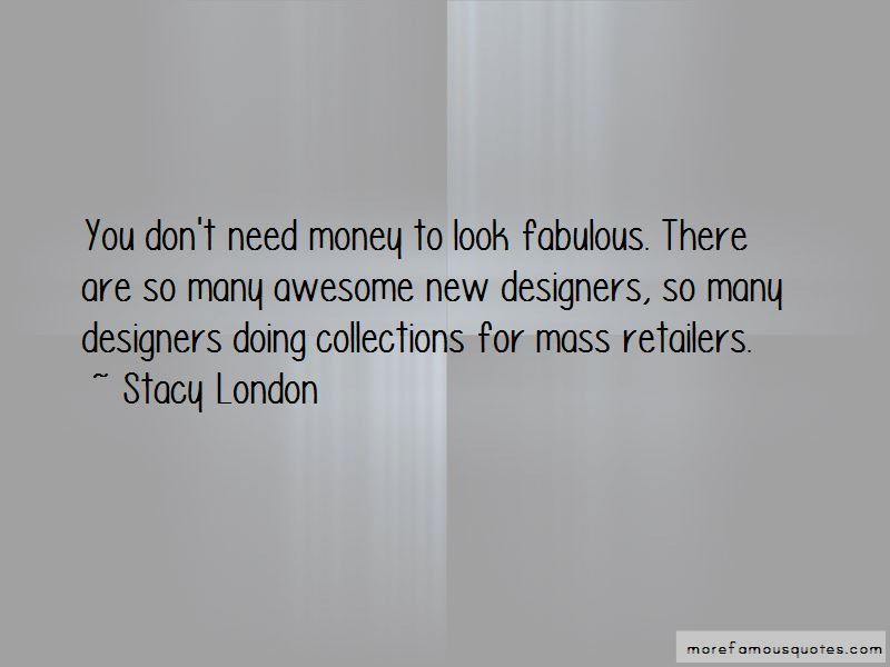 Money Collections Quotes Pictures 3