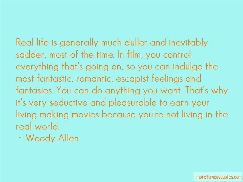 Most Romantic Film Quotes Pictures 2