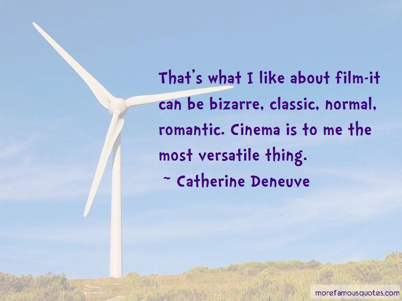 Most Romantic Film Quotes Pictures 3