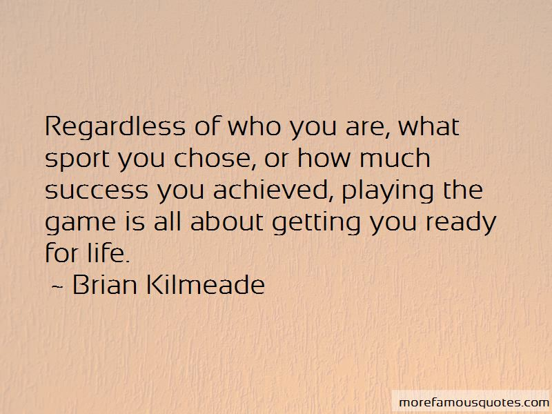 Much Success Quotes Pictures 2