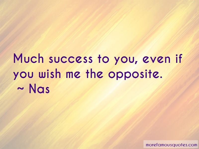 Much Success Quotes Pictures 3