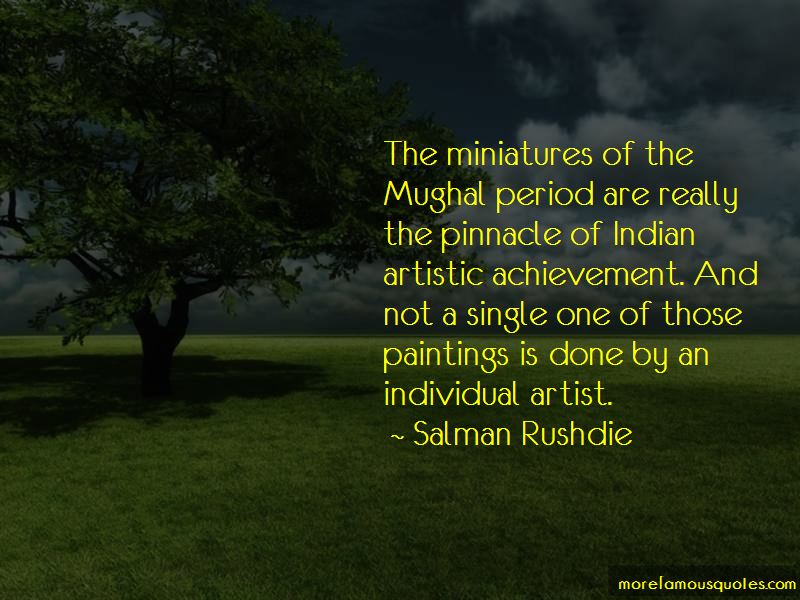 Mughal Quotes Pictures 2