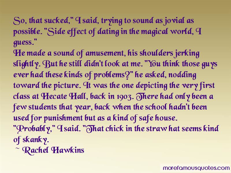 My Side Chick Quotes: top 11 quotes about My Side Chick from ...