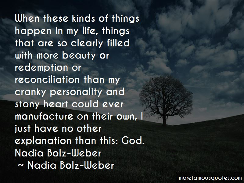 Nadia P Quotes Pictures 2