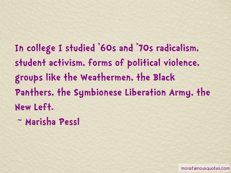 New Black Panthers Quotes Pictures 2