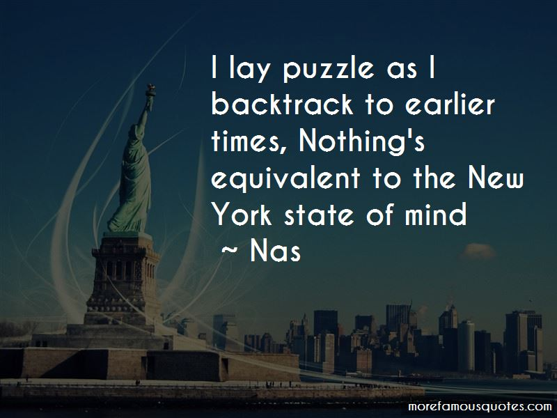 New York State Of Mind Quotes Pictures 3
