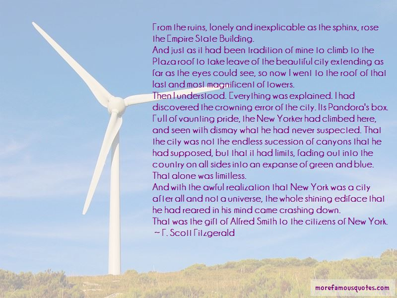 New York State Of Mind Quotes Pictures 4
