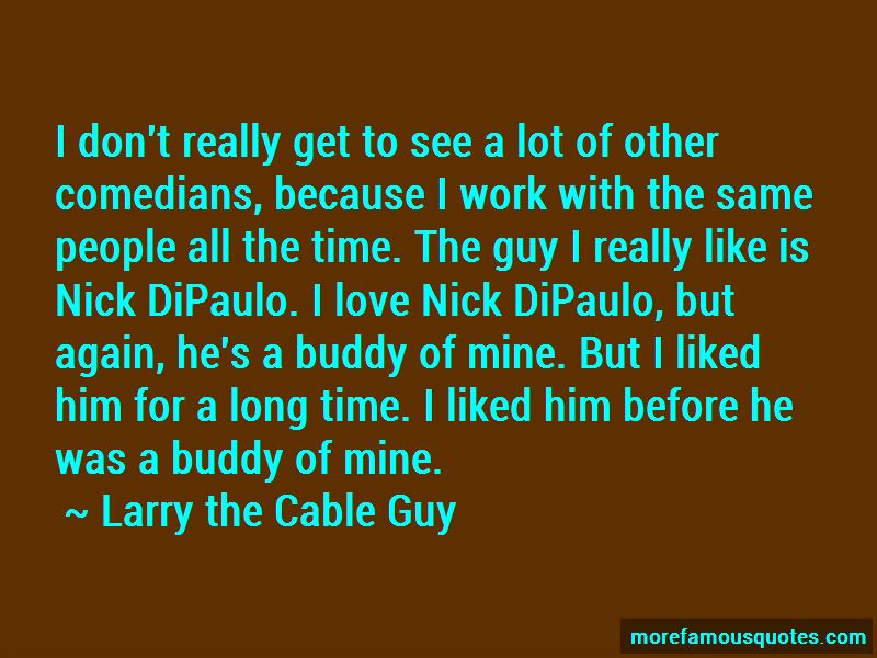 Nick Quotes Pictures 4
