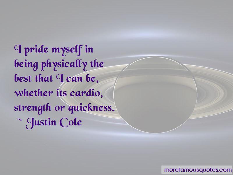 No Cardio Quotes Pictures 2