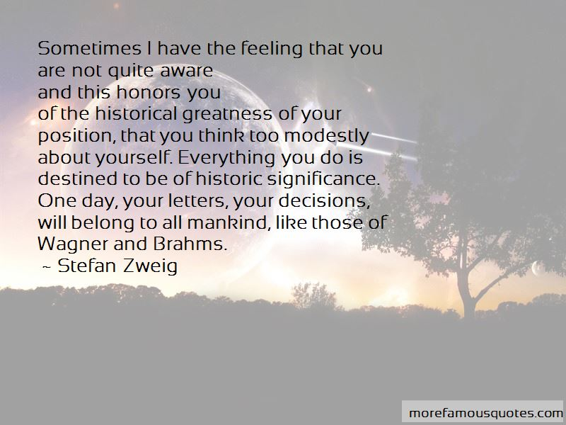 Not Feeling Like You Belong Quotes Pictures 3