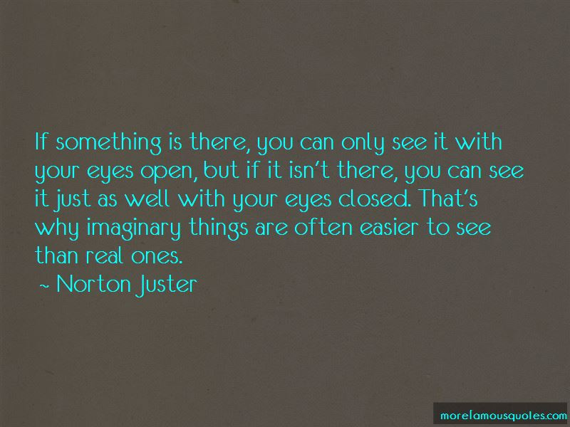 Open Ur Eyes Quotes
