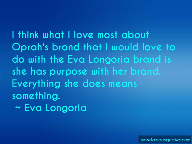 Oprah's Quotes Pictures 2