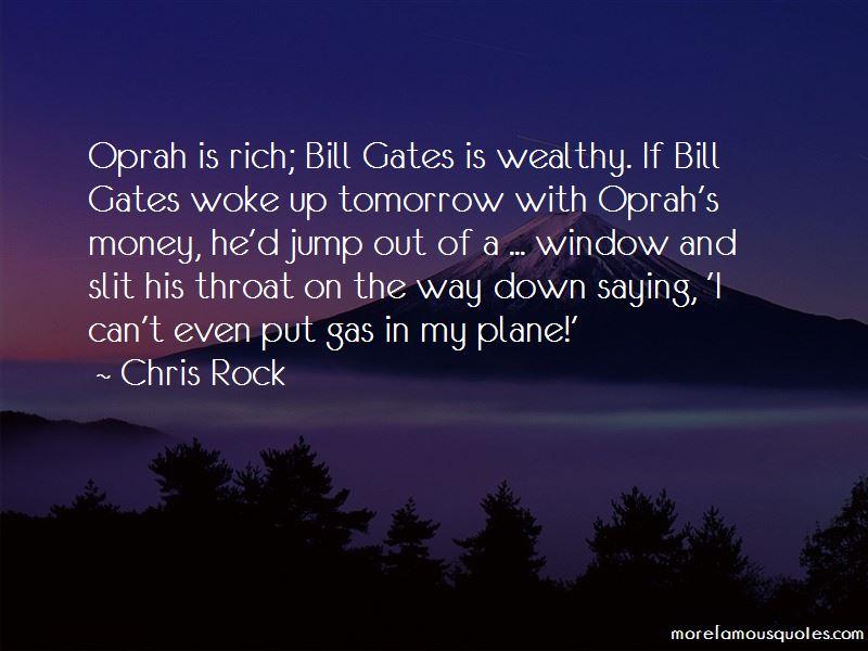 Oprah's Quotes Pictures 3