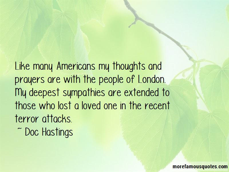 Our Deepest Sympathies Quotes Pictures 4
