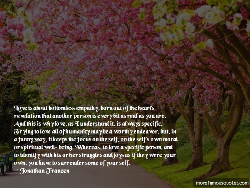 Own You Quotes Pictures 2