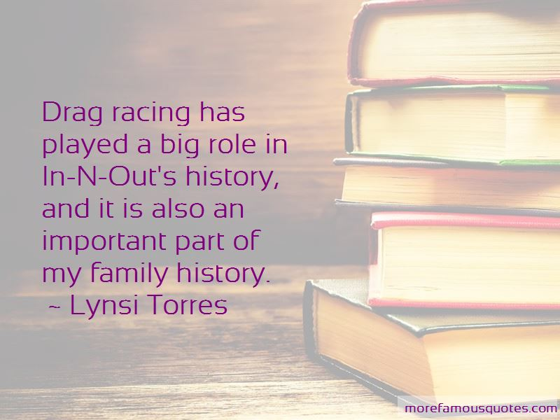 Part Of My Family Quotes Top 68 Quotes About Part Of My Family From