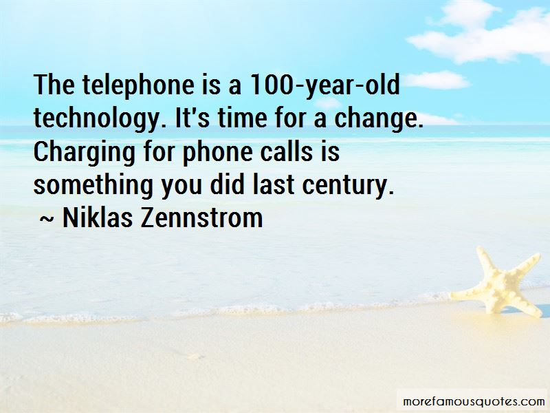 Phone Charging Quotes