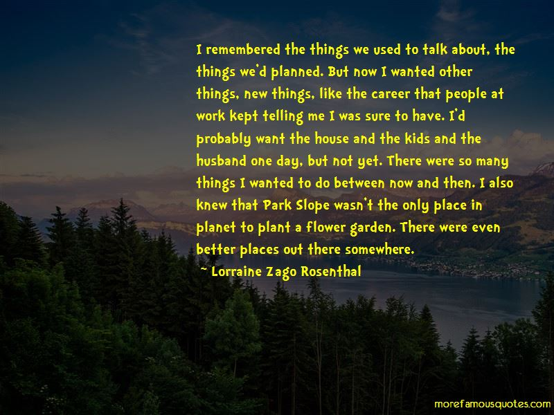 Planned Work Quotes Pictures 2
