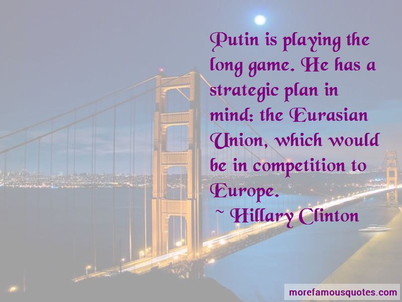 Playing Mind Game Quotes Pictures 2