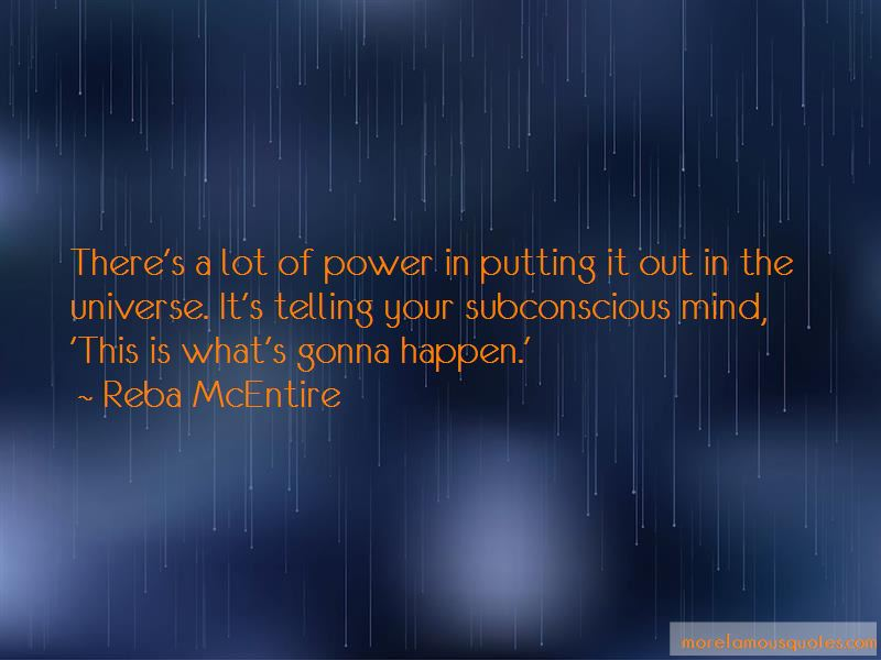 Power Of Subconscious Mind Quotes Pictures 2