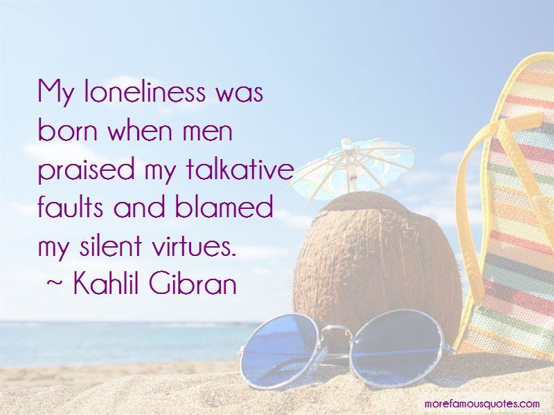 Praised Quotes Pictures 3