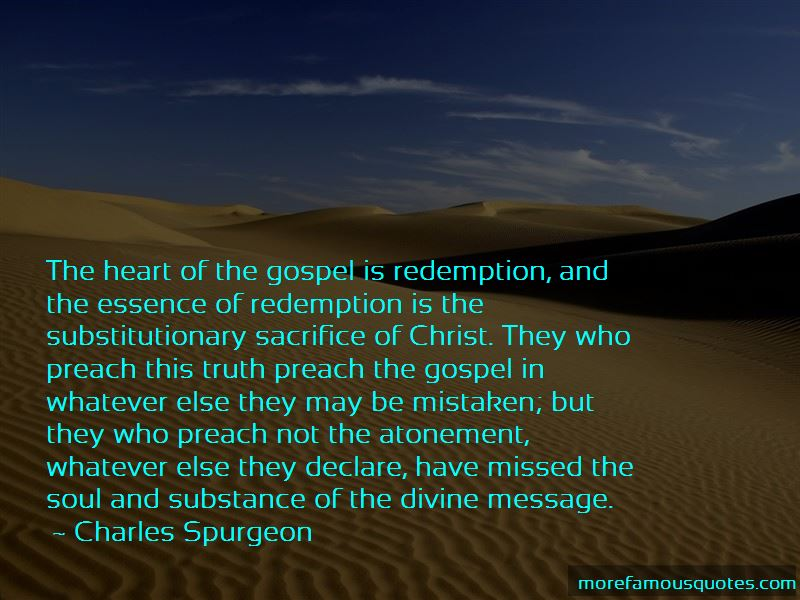 Preach The Gospel Quotes Pictures 3