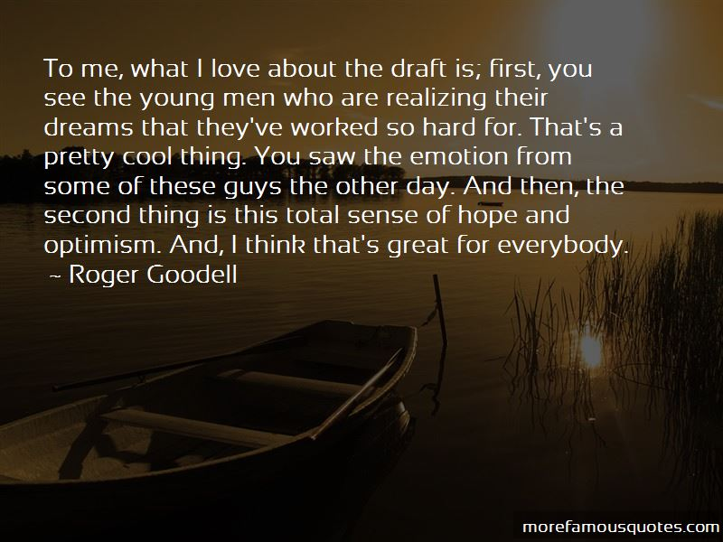 Pretty Young Thing Quotes Pictures 3