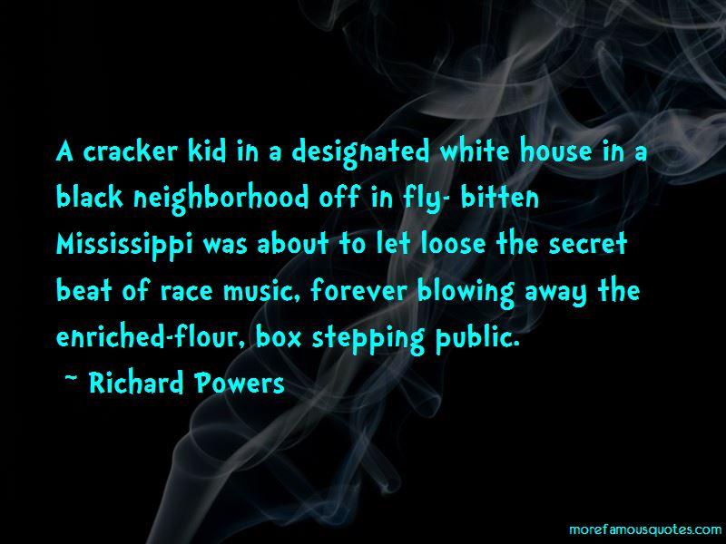 Public Quotes