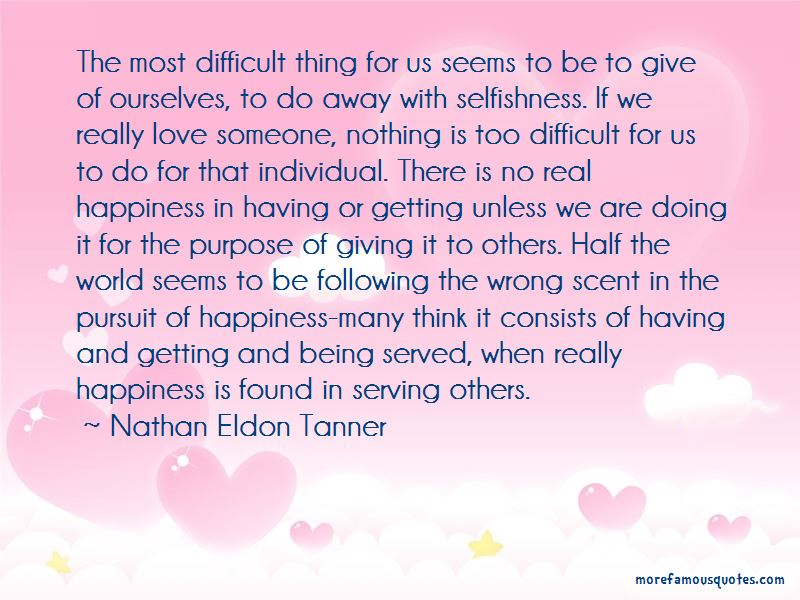 Pursuit Of Happiness Happiness Quotes