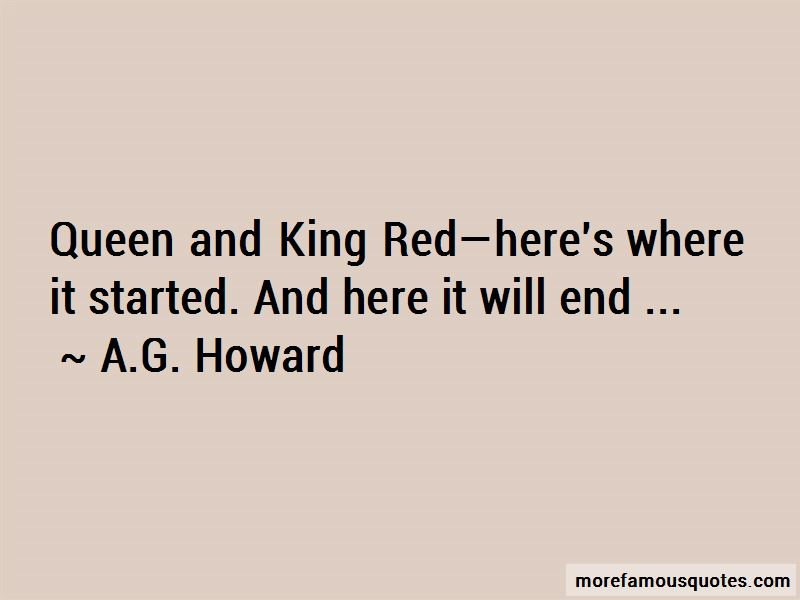 Queen And King Quotes Pictures 2