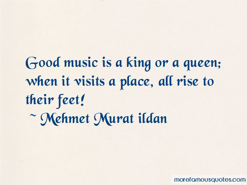 Queen And King Quotes Pictures 3