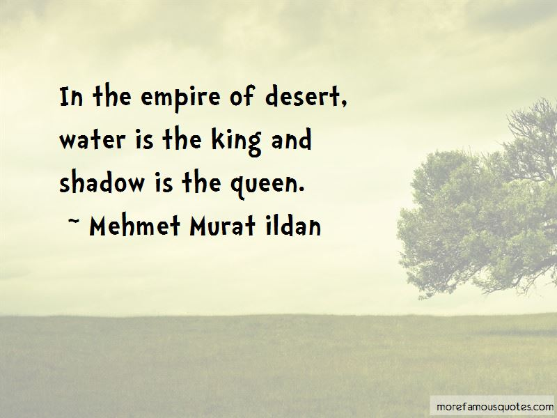 Queen And King Quotes Pictures 4