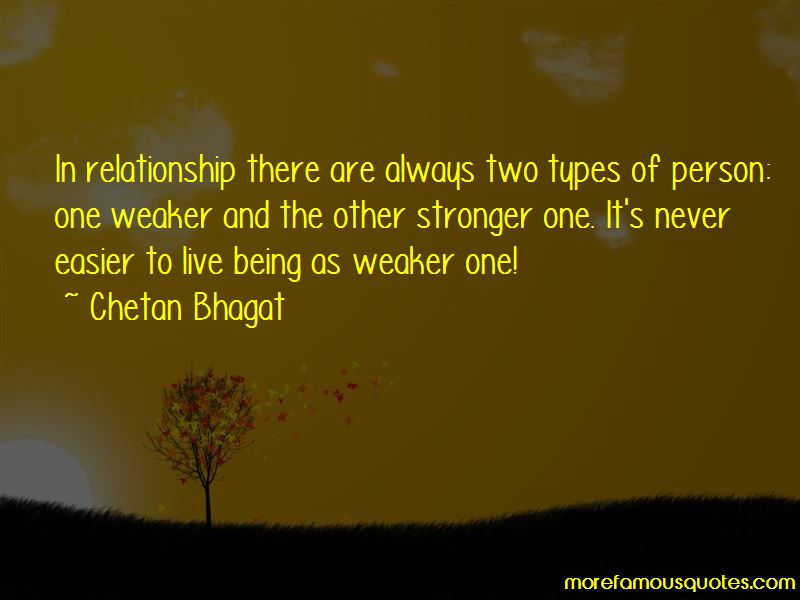 Relationship Stronger Quotes Pictures 3