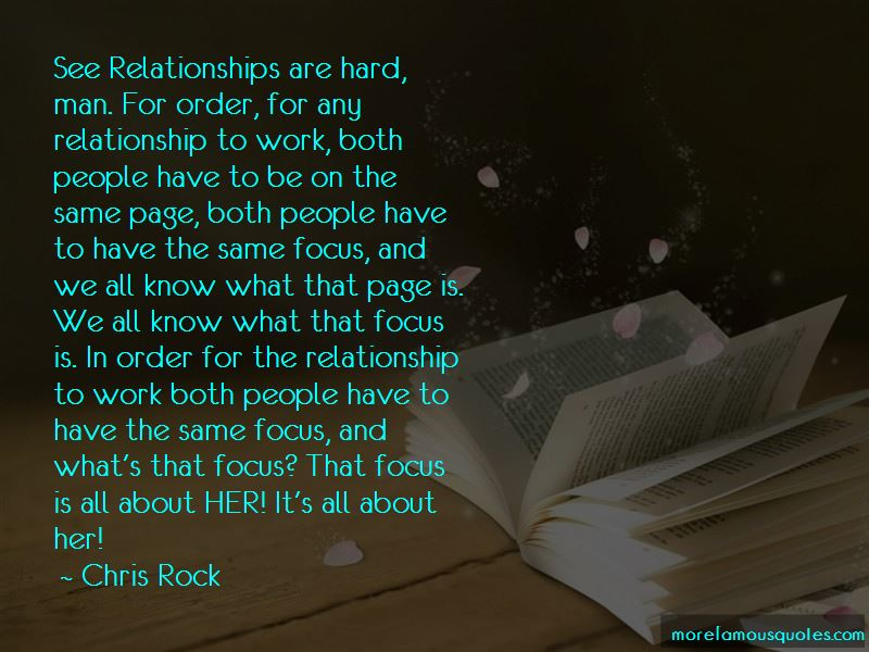 Work hard quotes are relationships 50+ Hard