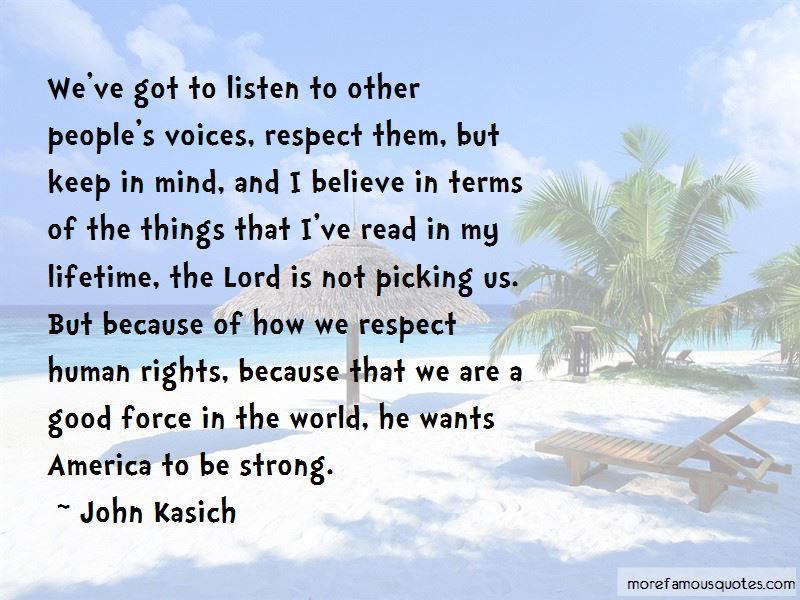 Respect Them Quotes Top 128 Quotes About Respect Them From Famous