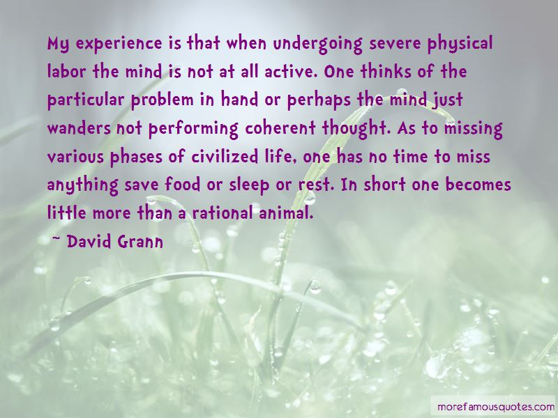 Save Animal Life Quotes