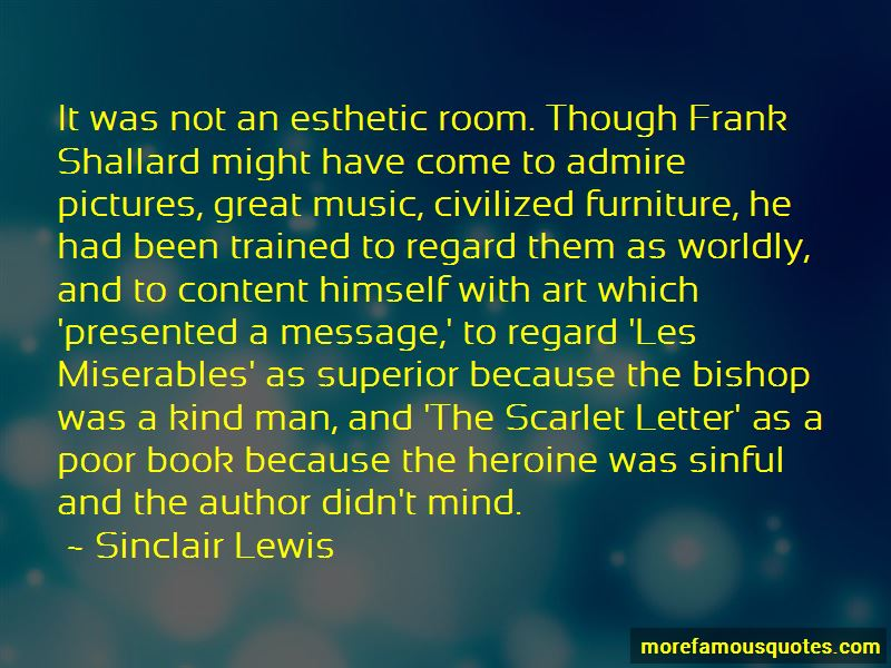 Scarlet Book Quotes Pictures 4
