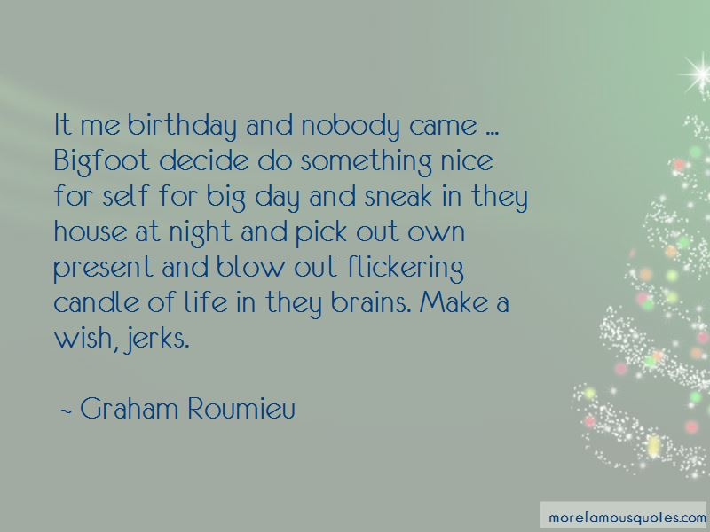 self wish birthday quotes top quotes about self wish birthday