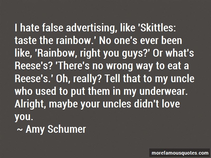 Skittles Love Quotes Pictures 2