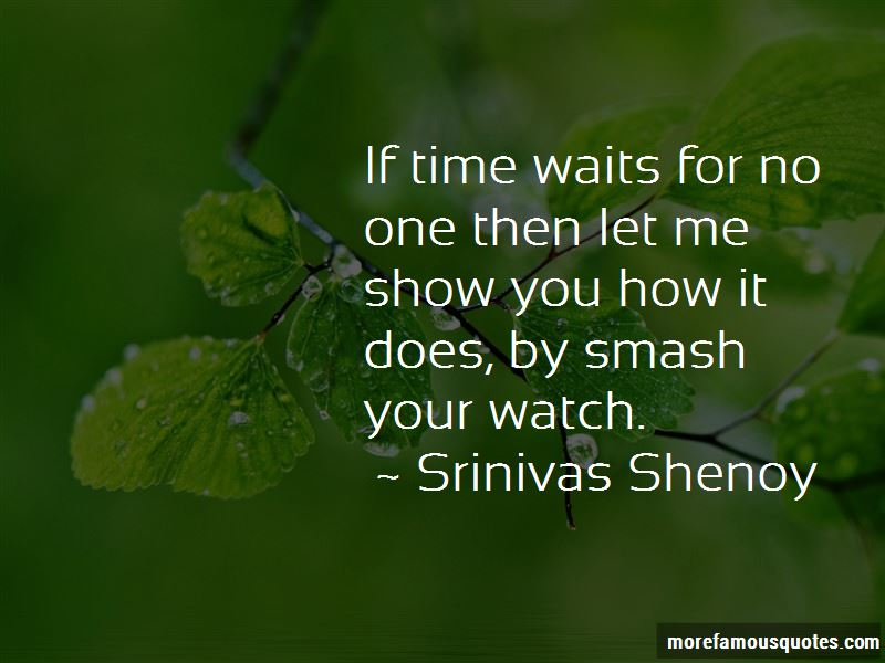 Smash Tv Show Quotes Pictures 3