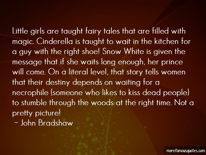 Snow White And Prince Quotes Pictures 4