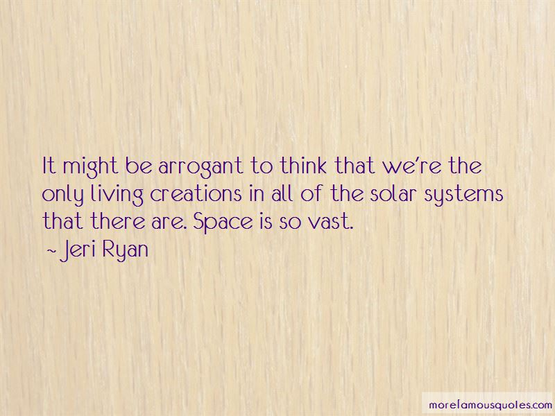 Solar Systems Quotes Pictures 4