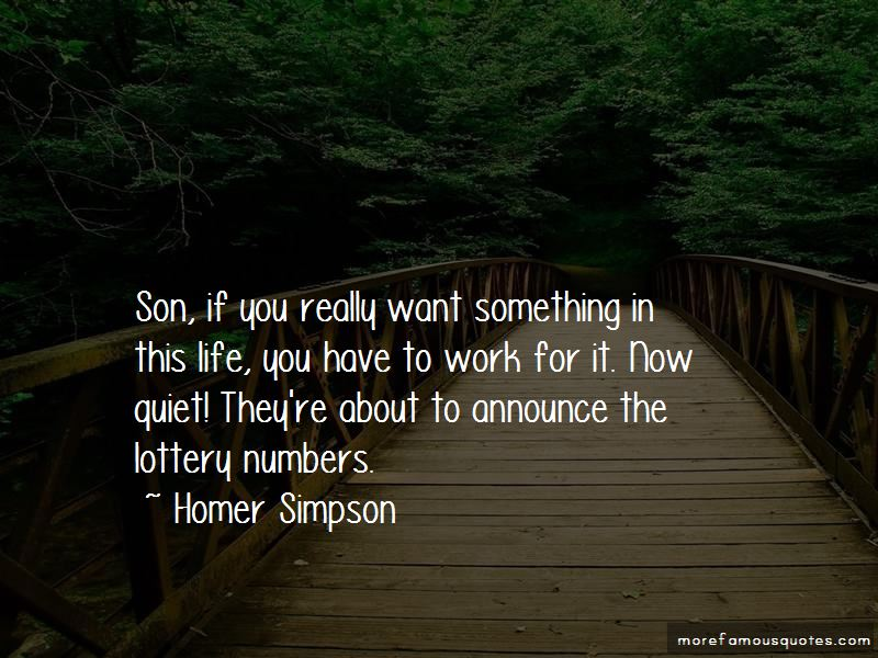 Son Is My Life Quotes Pictures 4
