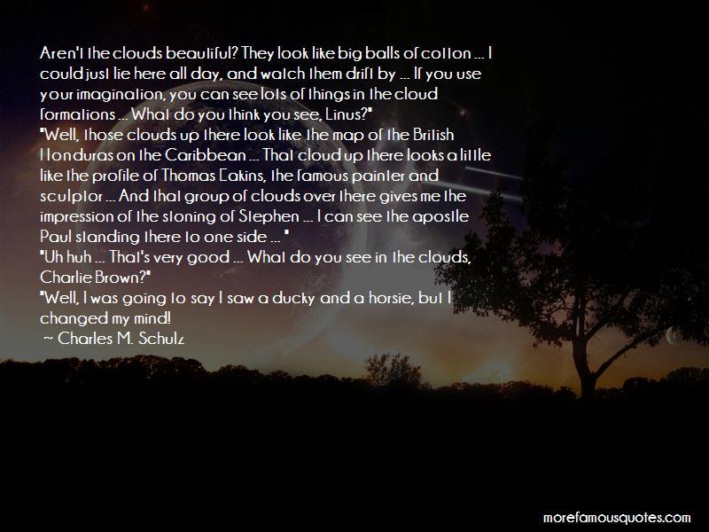 St Paul The Apostle Famous Quotes