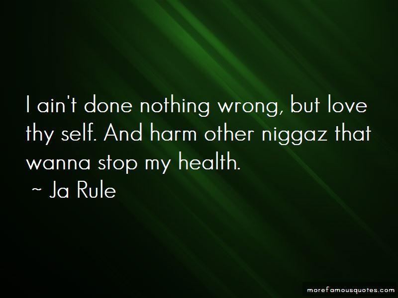 Stop Self Harm Quotes