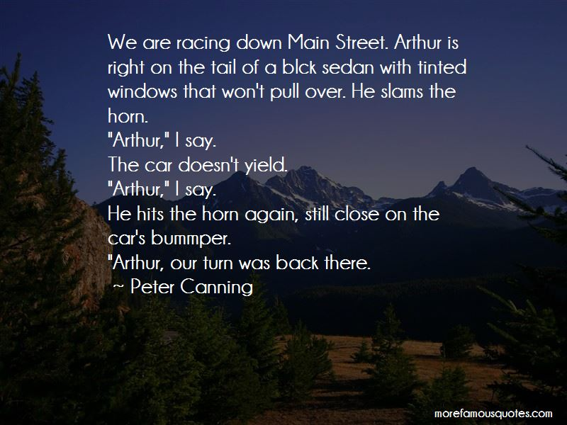 Street Car Racing Quotes Pictures 2
