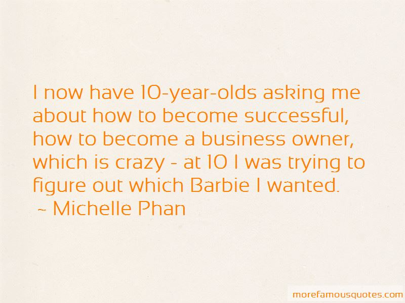 Successful Business Owner Quotes Pictures 3